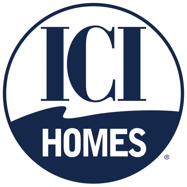 ICI_Homes_New_Logo