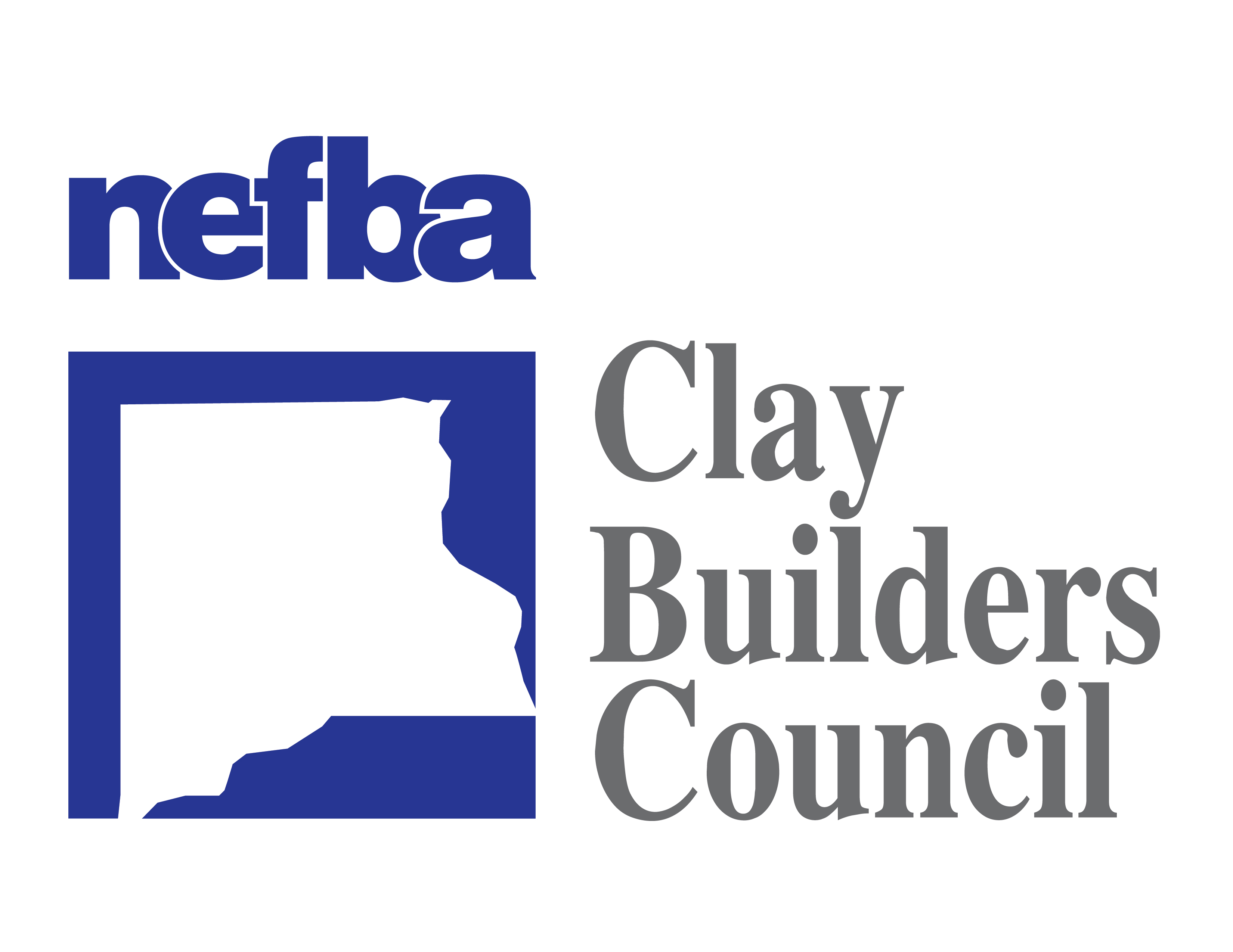 claybuilderscouncil-logo-blue