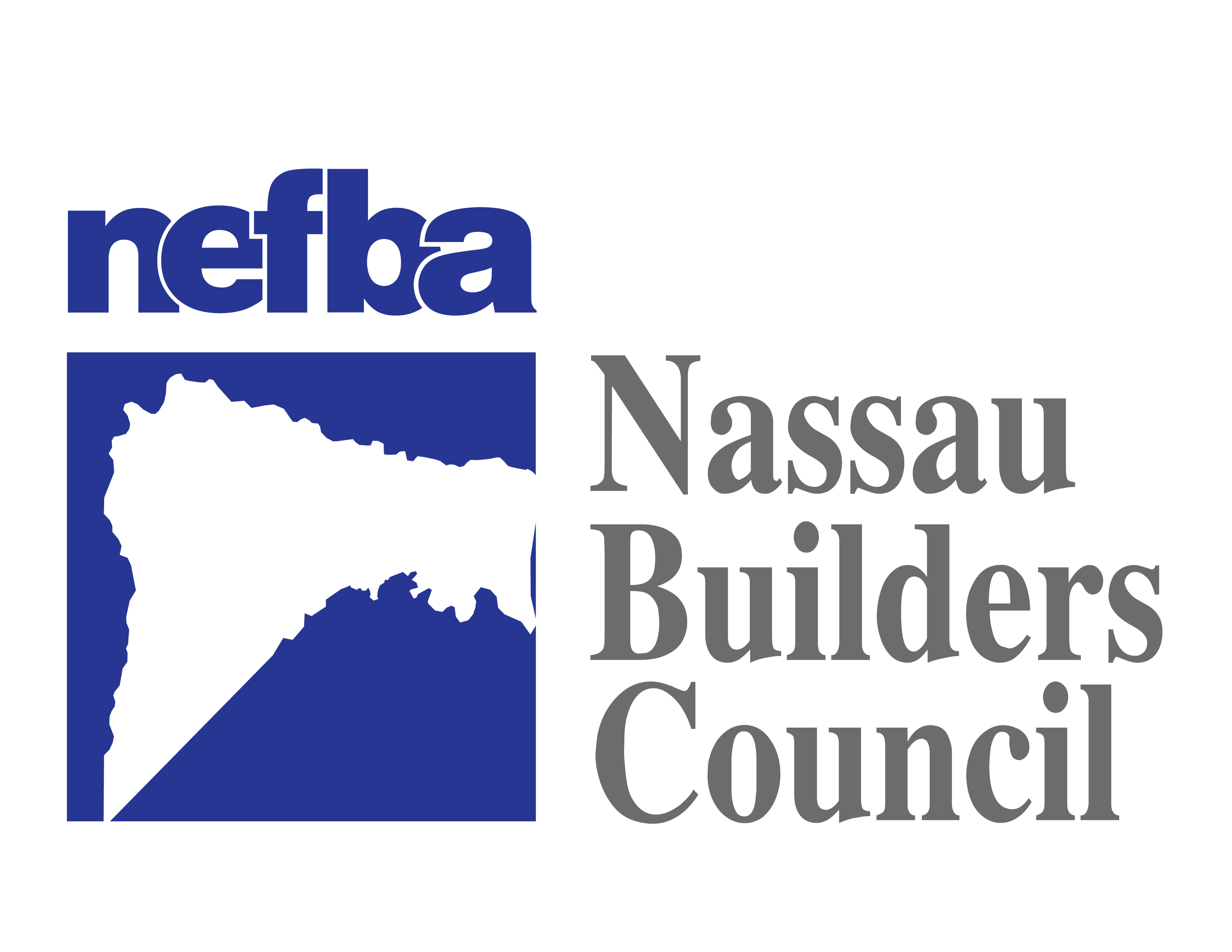 nassaubuilderscouncil-logo-blue