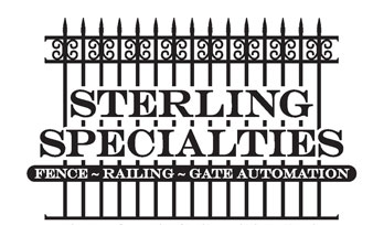 Sterling Specialties