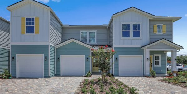 Holly Forest Townhomes_Exterior[1]